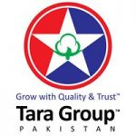 Tara Group Pakistan Pvt Ltd.